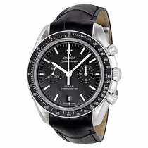 Omega Speedmaster 311.33.44.51.01.001 Stainless Steel