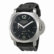 Panerai Luminor 1950 PAM00233 Mens
