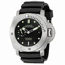 Panerai Luminor 1950 PAM00305 Mens
