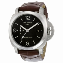 Panerai Luminor 1950 PAM00320 Stainless Steel
