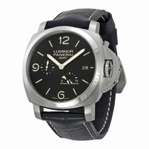 Panerai Luminor 1950 PAM00321 Stainless Steel