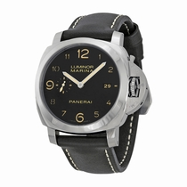 Panerai Luminor 1950 PAM00359 Automatic