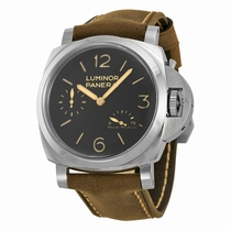 Panerai Luminor 1950 PAM00423 Hand Wind