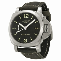 Panerai Luminor 1950 PAM00535 Swiss Made