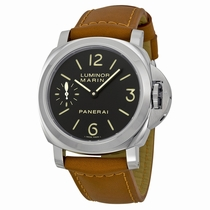 Panerai Luminor PAM00111 Black