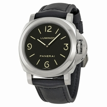 Panerai Luminor PAM00112 Swiss Made