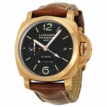Panerai Luminor PAM00289 Mens