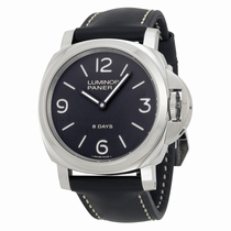 Panerai Luminor PAM00560 Swiss Made