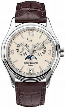 Patek Philippe 5146G-001 Swiss Made