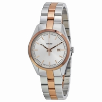 Rado Hyperchrome R32976102 Ladies