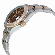 Rolex Datejust 178341BRRO Swiss Made