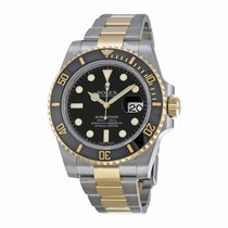 Rolex Submariner 116613LN Automatic