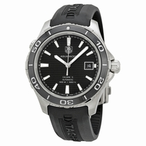 Tag Heuer Aquaracer WAK2110.FT6027 Stainless Steel