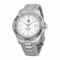 Tag Heuer Aquaracer WAP2011.BA0830 Swiss Made