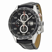 Tag Heuer Carrera CAR2A10.FC6235 Swiss Made