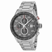 Tag Heuer Carrera CAR2A11.BA0799 Swiss Made