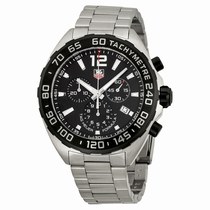 Tag Heuer CAZ1110.BA0877 Swiss Made