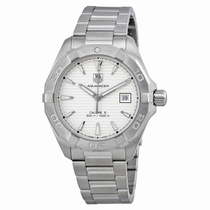 Tag Heuer WAY2111.BA0910 Automatic