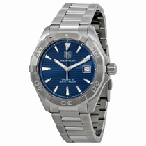Tag Heuer WAY2112.BA0910 Mens