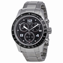 Tissot T-Sport Collection T039.417.11.057.02 Swiss Made