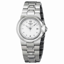 Tissot T-Sport Collection T0802101101600 White