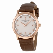 Vacheron Constantin 25155/000R-9585 Ladies