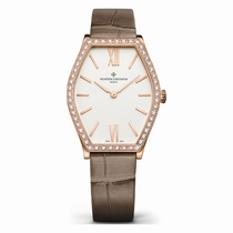 Vacheron Constantin 25530/000R-9742 Ladies