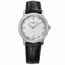 Vacheron Constantin 25558/000G-9405 Ladies