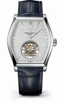 Vacheron Constantin 30130/000P-9876 Swiss Made