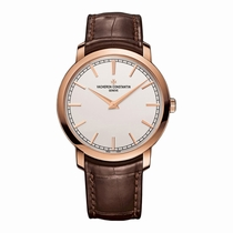 Vacheron Constantin 43075000R-9884 Swiss Made
