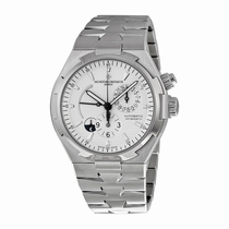 Vacheron Constantin 47450/B01A-9226 Swiss Made