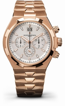 Vacheron Constantin 49150/B01R-9454 Swiss Made