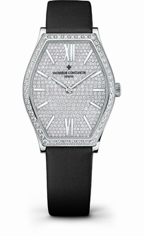 Vacheron Constantin 81510/000G-9895 Ladies
