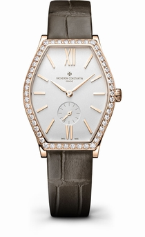 Vacheron Constantin 81515/000R-9892 Swiss Made