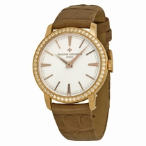 Vacheron Constantin 81590/000R-9847 Ladies