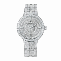 Vacheron Constantin 81761/QB1G-9862 Ladies