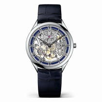 Vacheron Constantin 82020/000G-9925 Skeleton