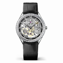 Vacheron Constantin 82620/000G-9924 Skeleton