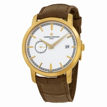 Vacheron Constantin 87172/000J-9512 Swiss Made