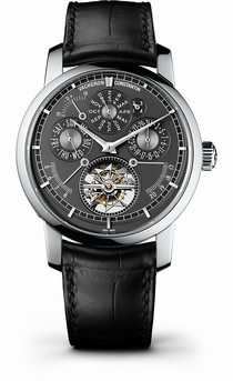 Vacheron Constantin 88172/000P-A501 Swiss Made