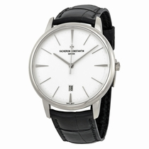 Vacheron Constantin Patrimony 85180/000G-9230 Swiss Made