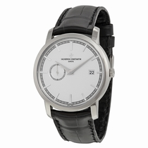 Vacheron Constantin Patrimony 87172/000G-9301 Swiss Made