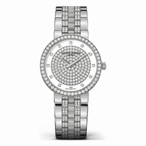 Vacheron Constantin Traditionnelle 25554/Q03G-9824 Quartz