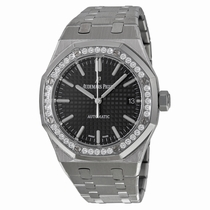 Audemars Piguet Royal Oak 15451ST.ZZ.1256ST.01 Automatic