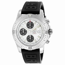 Breitling A1338811-G804BKPD3 Automatic