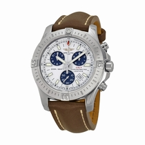 Breitling A7338811-G790BRLT Mens
