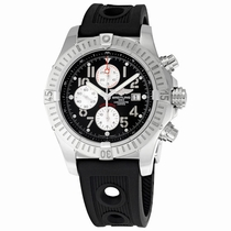 Breitling Avenger a1337011/b973 - 201s Automatic