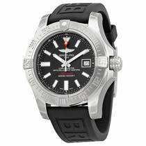 Breitling Avenger A1733110-BC30 Swiss Made