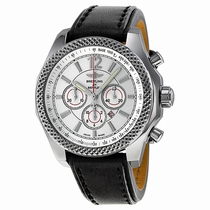 Breitling Breitling For Bentley A4139021-G754BKLT Mens