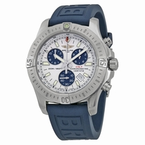 Breitling Colt A7338811-G790BLPT3 Stainless Steel